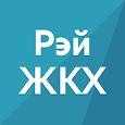Рэй ЖКХ Москвы - оплата ЕПЦ коммунальных услуг icon
