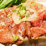 韓大佬韓式精緻料理