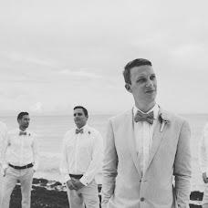 Wedding photographer Hideki Falcon (HidekiFalcon). Photo of 04.11.2015