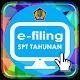 E Filing Isi SPT Tahunan (app)