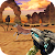 OffRoad Wild Hunter Shot file APK for Gaming PC/PS3/PS4 Smart TV