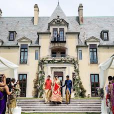 Wedding photographer Antonio Rocha (arochaphoto). Photo of 18.12.2015