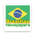 Jornal do Brasil apk
