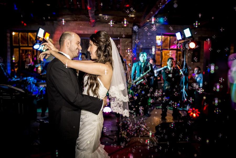 Wedding photographer Jose miguel Reyes olla (reyesolla). Photo of 12.03.2019