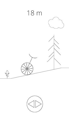 TekTeker screenshot 7