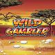 Download WILD GAMBLER(FREE SLOT MACHINE SIMULATOR) For PC Windows and Mac
