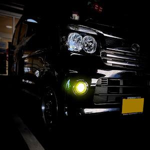 アトレーワゴン S320Gのカスタム事例画像 Karenさんの2020年11月21日20:35の投稿