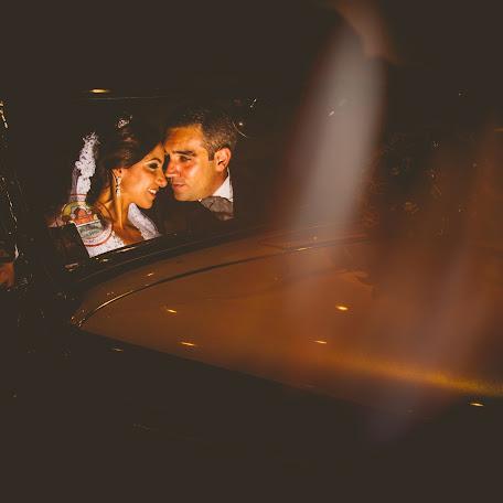 Fotógrafo de bodas Dennys Garcia (dennysgarcia). Foto del 15.04.2016