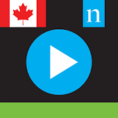 Nielsen Music Connect Canada