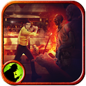 Free New Hidden Object Games Free New Cure Death icon