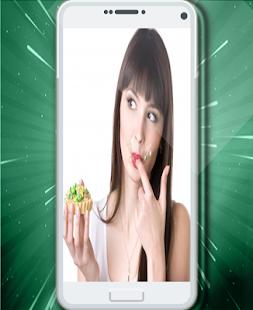 وصفات فعالة لزيادة الوزن ? - náhled