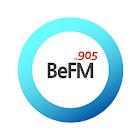 Busan e-FM icon