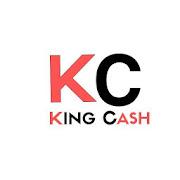 King Cash APK Descargar