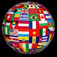 Translator Dictionary apk
