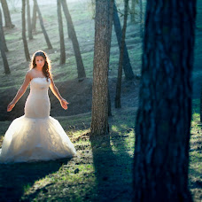 Wedding photographer Krum Krumov (krumov). Photo of 22.02.2014