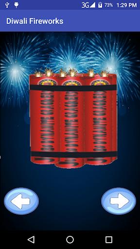 Diwali Fireworks 2018 1.2 screenshots 6