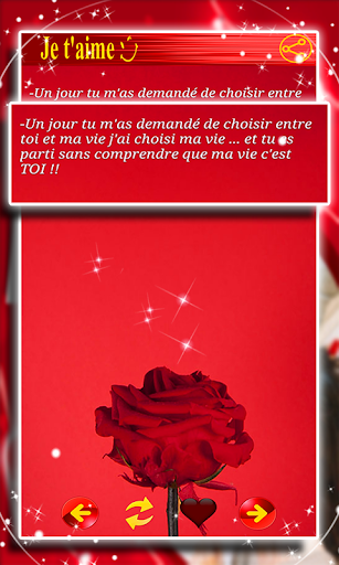 Sms Amour Pour Ma Femme For Pc Windows 7 8 10 Mac Free