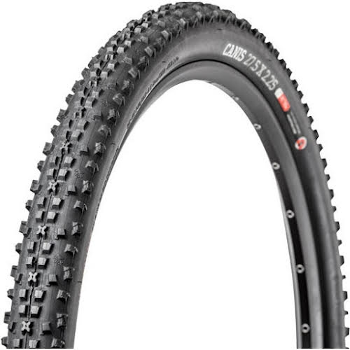 "Onza Canis Tire, 26"" x 2.25"""