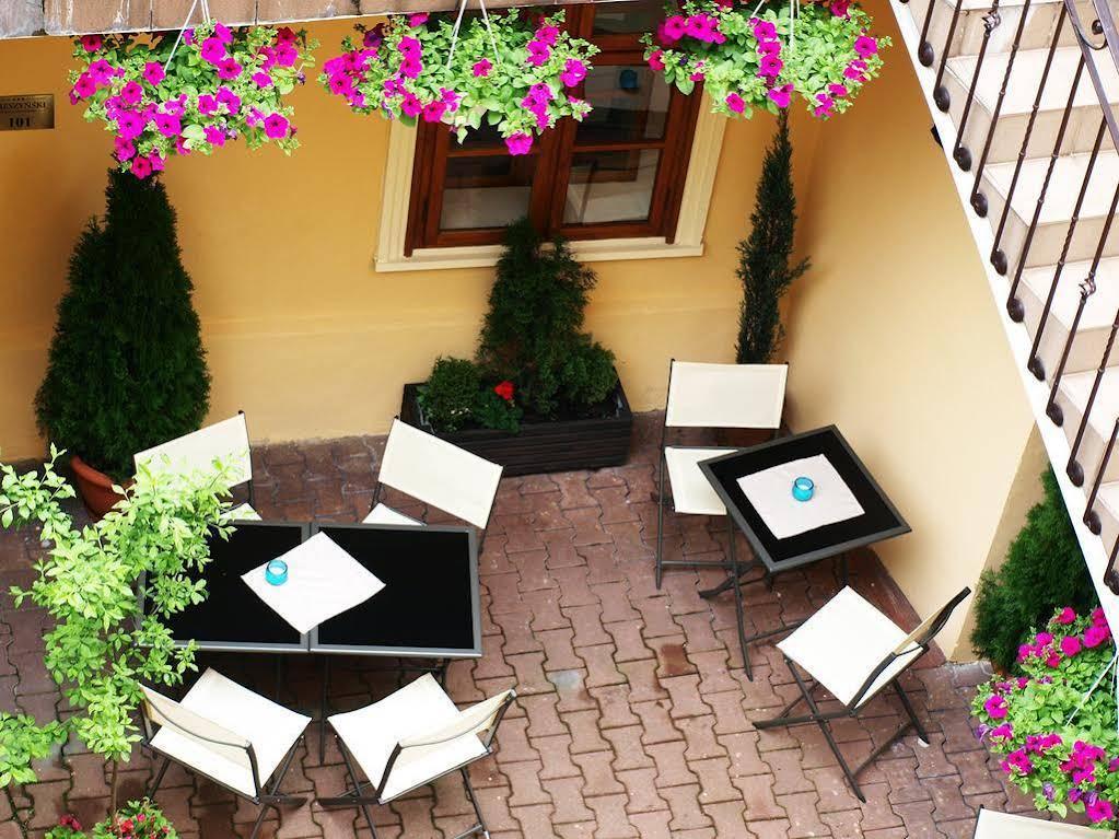 Hotel Cieszynski*** Cieszyn