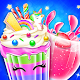 Unicorn Milkshake Games And Icy Food Maker APK