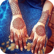 Mehndi design : Latest HD mehndi designs