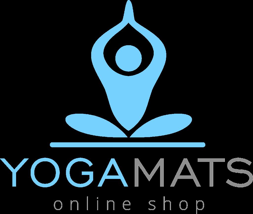 Buy Yoga Mats Online