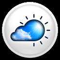 Pocket Weather icon