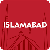 Islamabad Places Travel Guide