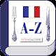 Culinair Frans A-Z (app)