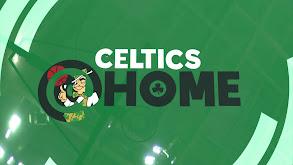 Celtics @ Home thumbnail