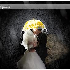 Wedding photographer Voinea Bogdan (VoineaBogdan). Photo of 04.12.2016