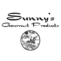 Sunny's Gourmet Products logo