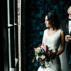 Wedding photographer Ramis Nigmatullin (ramisonic). Photo of 06.03.2019