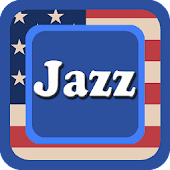 USA Jazz Radio Stations
