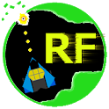 RetroFighters icon