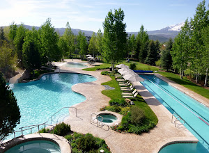 Photo: Ranch House Pools