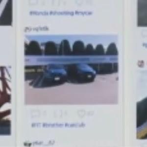フィット GK4のカスタム事例画像 はんとうさんの2021年06月21日14:40の投稿