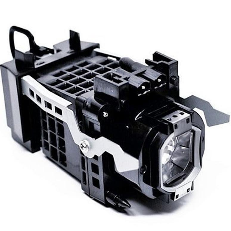 Projection Lamp For Sony Tv Kdf 50e2000 Sony Wega 60