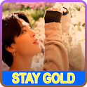 Guess BTS Song By Music Video - Bangtan Boys Game icon