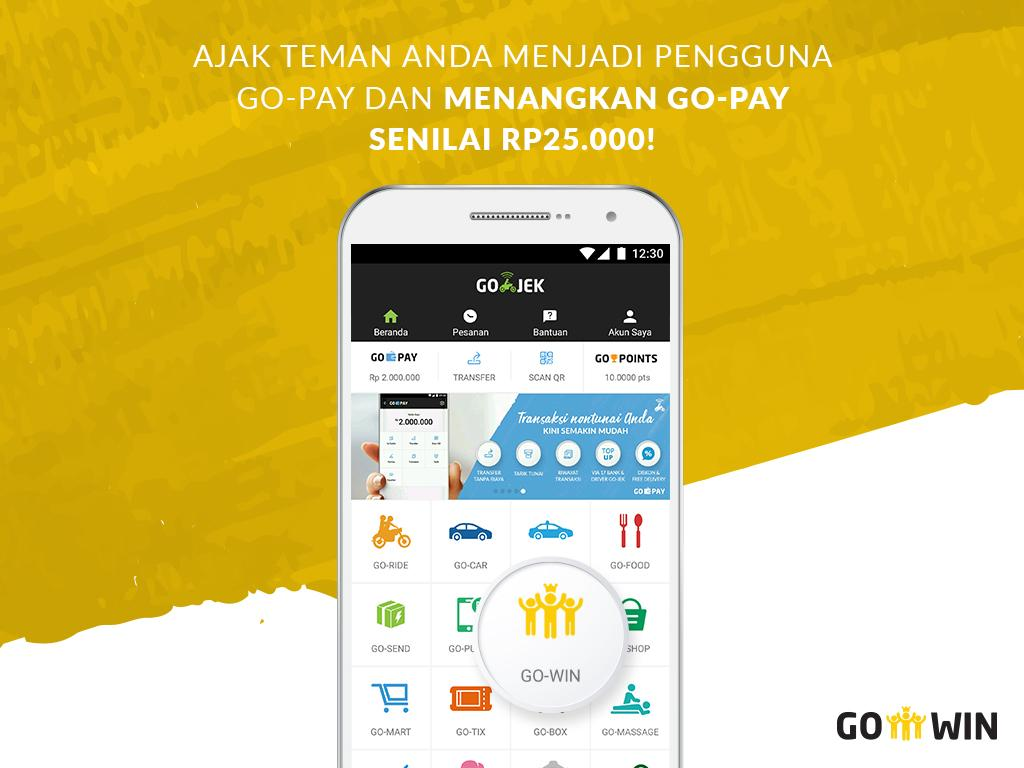 Apl Android Di Google Play