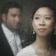Wedding photographer Georgi Anastasov (anastasov). Photo of 14.02.2014