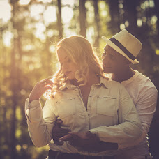 Wedding photographer Edson Mendes (edsonmendes). Photo of 13.09.2016