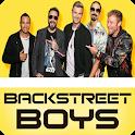 Backstreet Boys Best Offline Music icon