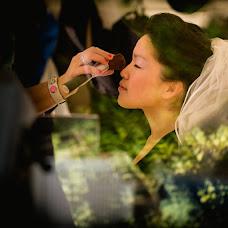 Wedding photographer Peter van der Lingen (petervanderling). Photo of 30.06.2014