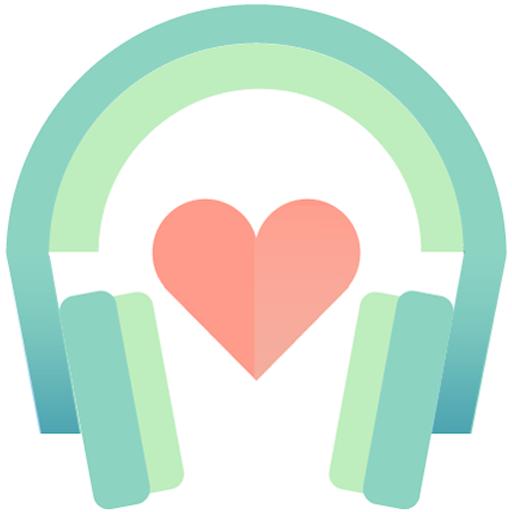 無料で音楽聴き放題♪-Myミュージック file APK Free for PC, smart TV Download