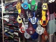 Bag & Jeans photo 1