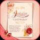 Digital Invitation Card Maker Download on Windows
