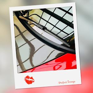 S2000 AP1 ソウルレッドS2000 初号機 1999年式のカスタム事例画像 ホタテほえほえさんの2019年09月18日20:34の投稿