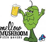 Logo for Mellow Mushroom - Mount Pleasant