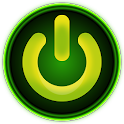 Linterna icon